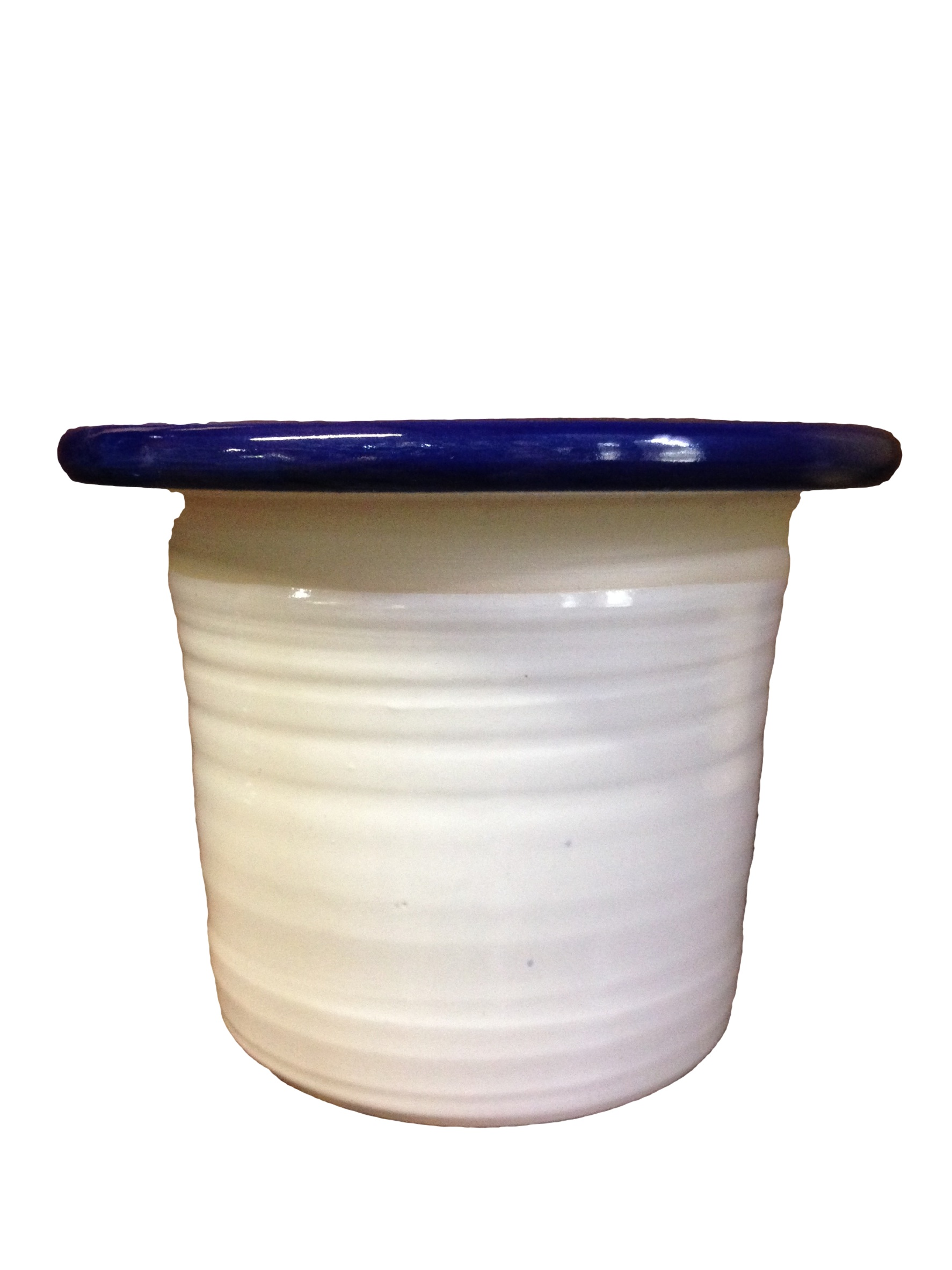 replacement filter container
