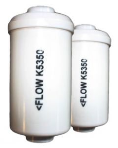 Berkey PF-4™ Fluoride Reduction Elements (For Use With Ceramic Filters Only)