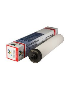 Doulton Ultracarb Replacement Filter (To fit countertop system only)